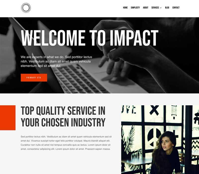 templat_website