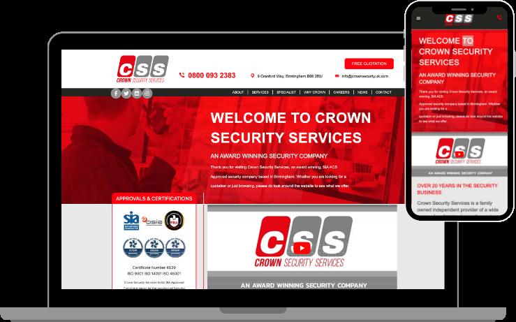 Jim_Monkhouse_crown_security